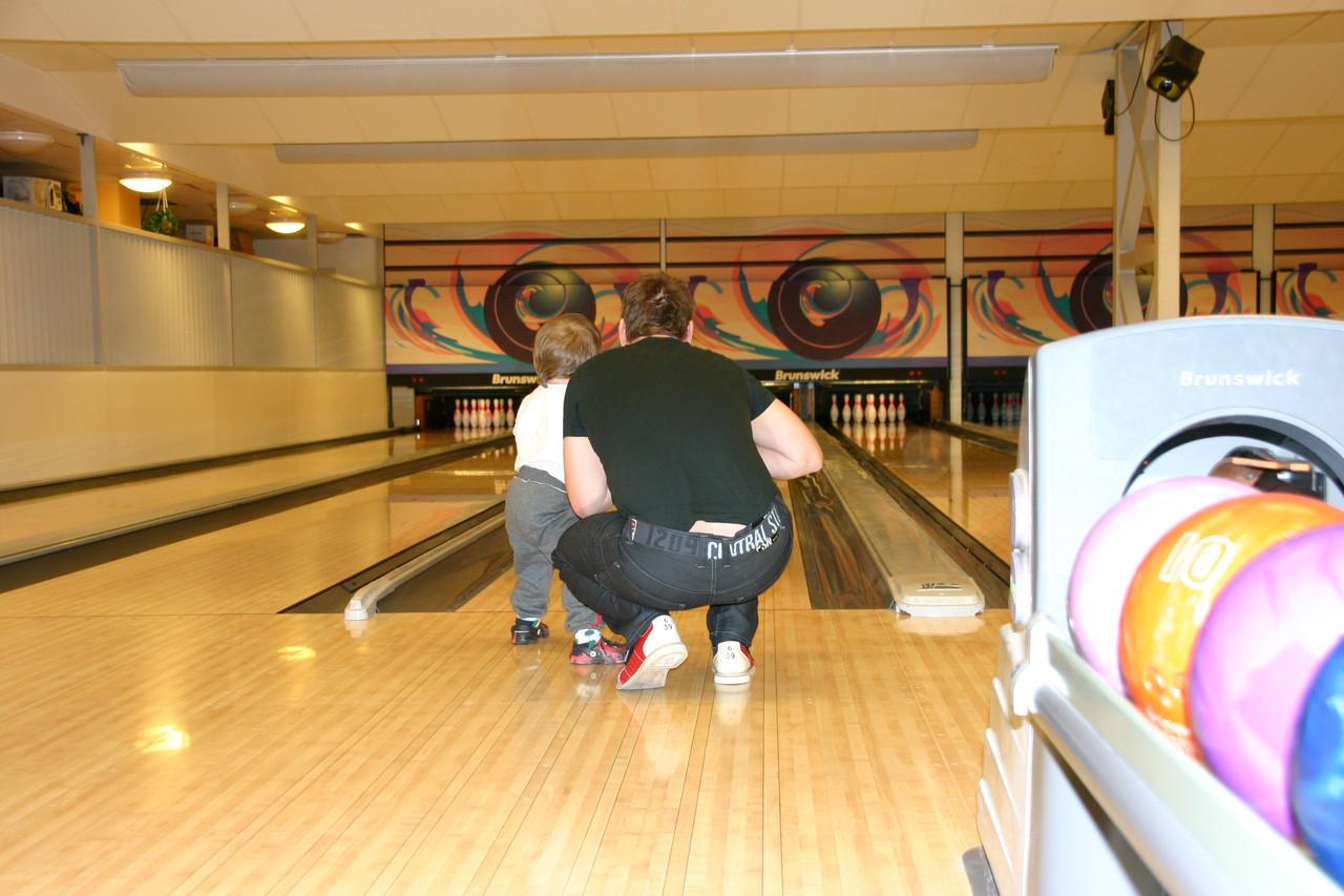Bowling 008