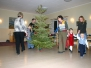 Julgransplundring år 2004