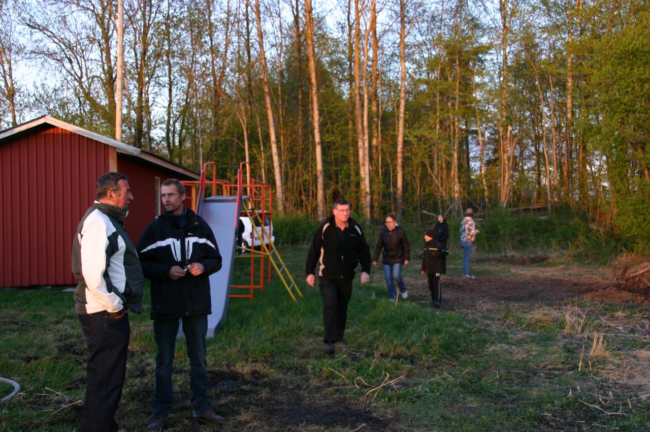 valborg 2011 009