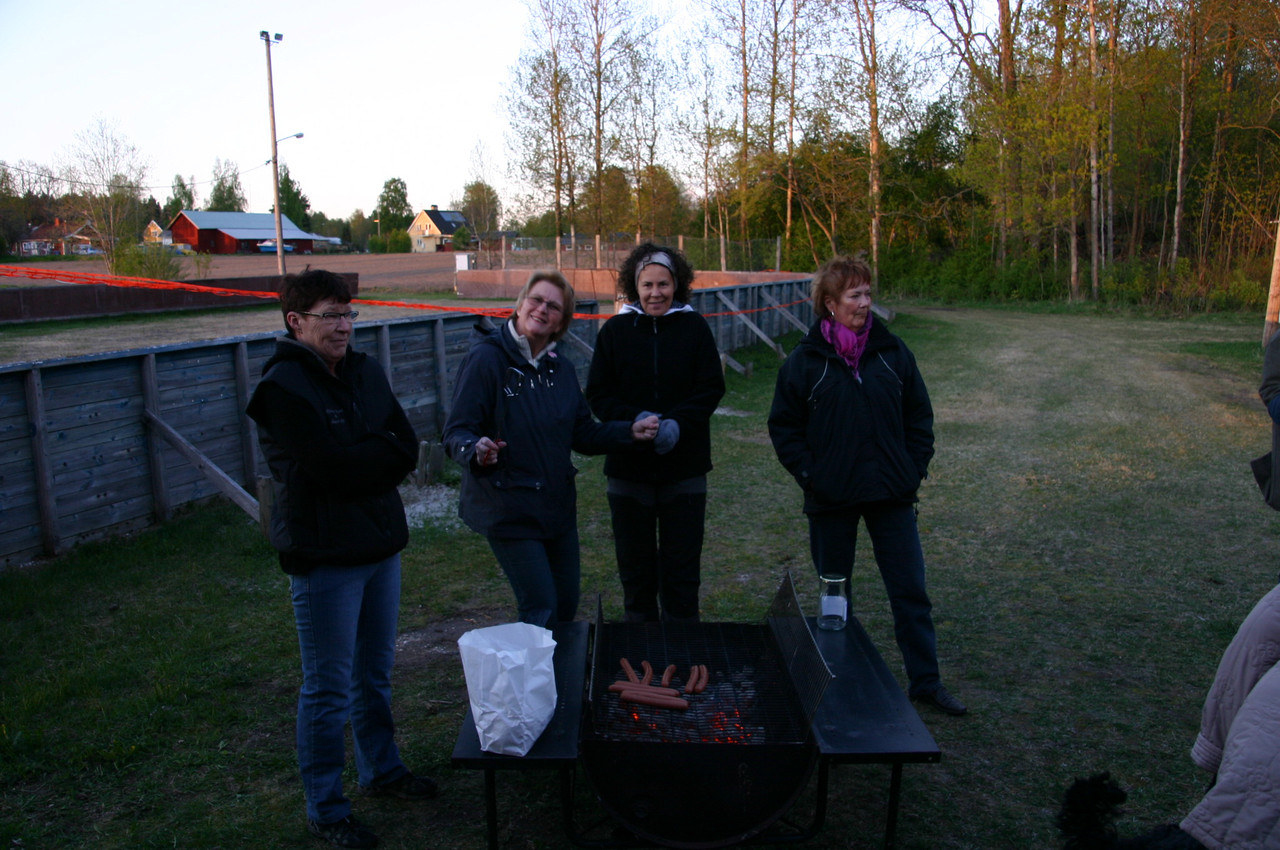 valborg 2011 010