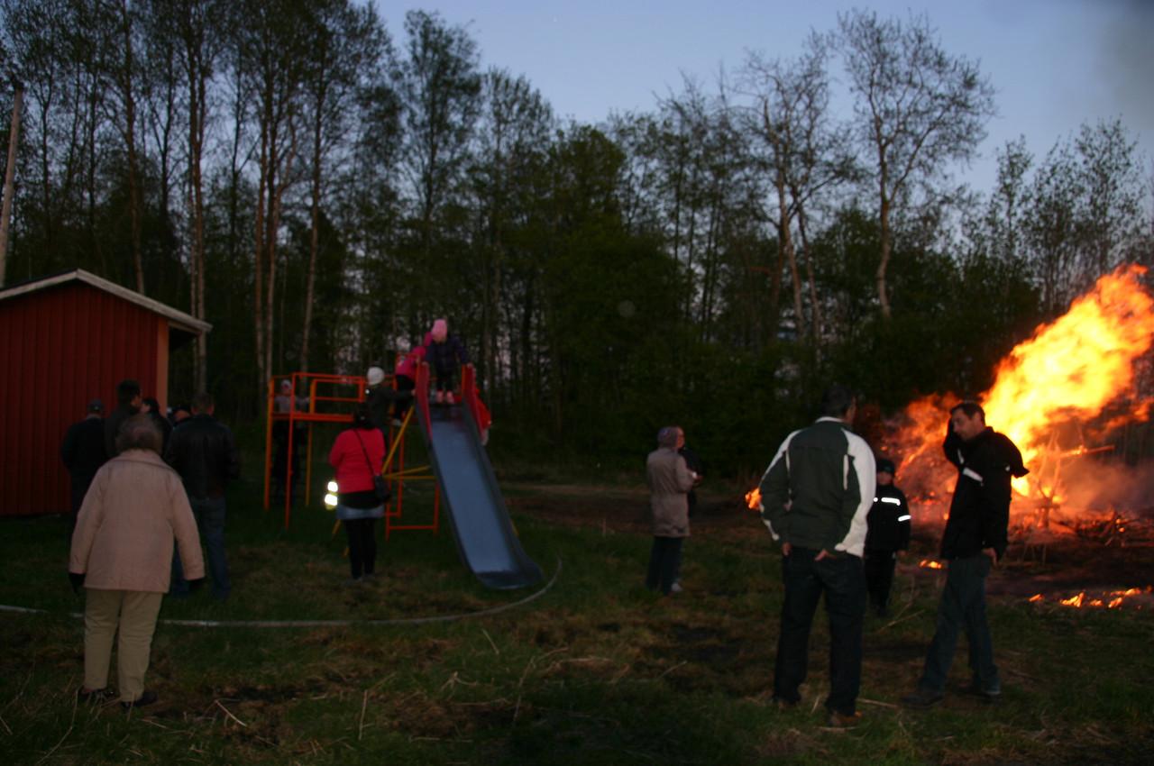 valborg 2011 016