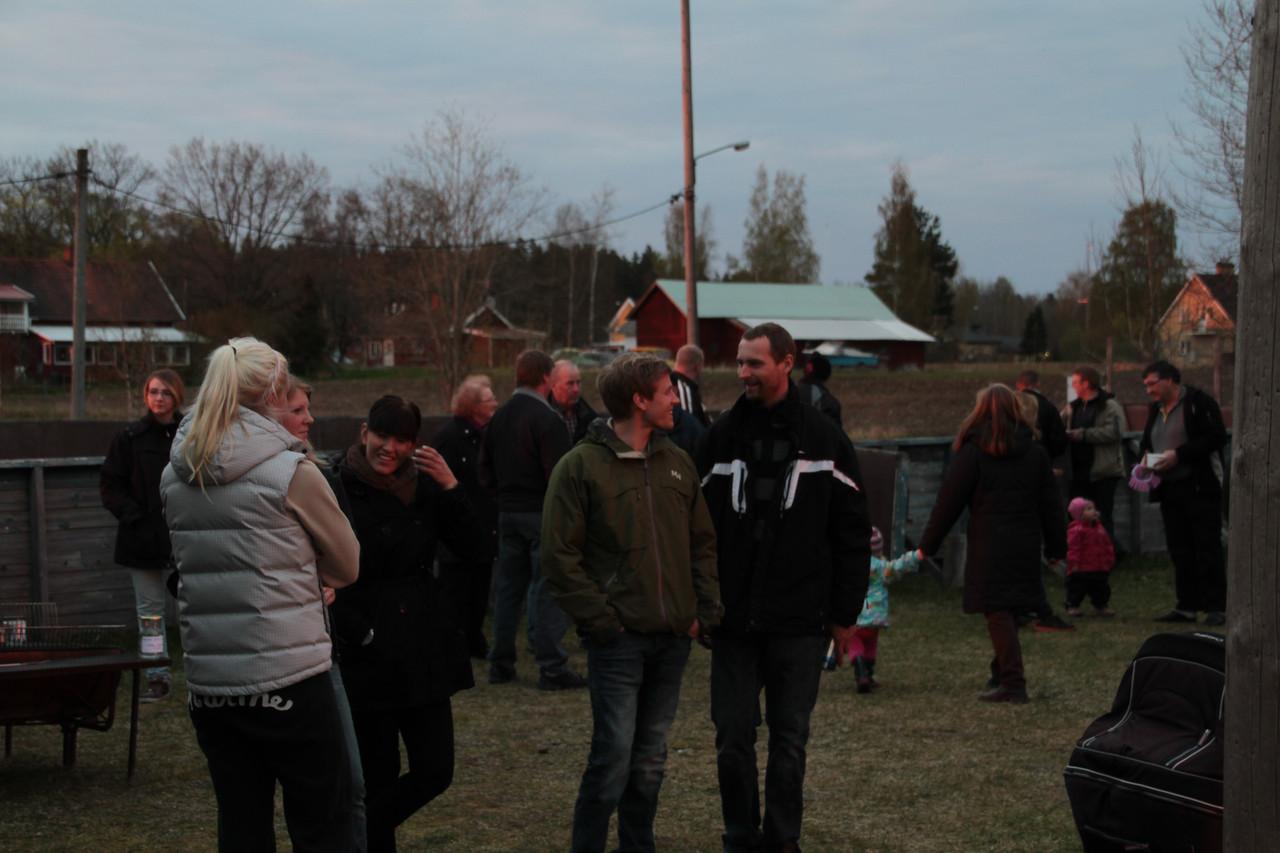 valborg 2012 073