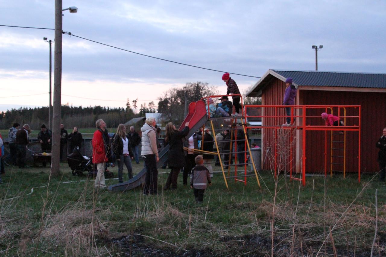 valborg 2012 086