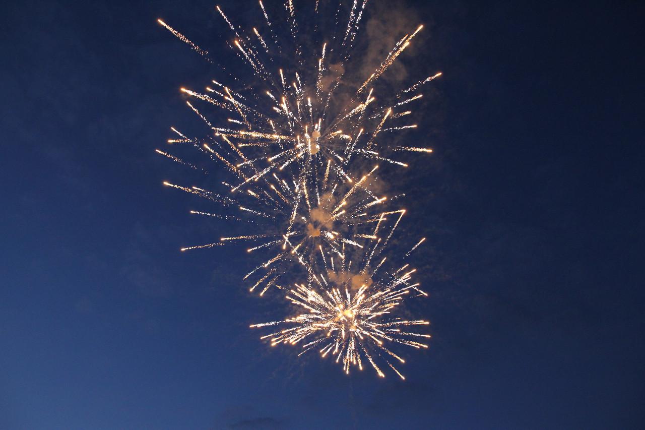 valborg 2012 102