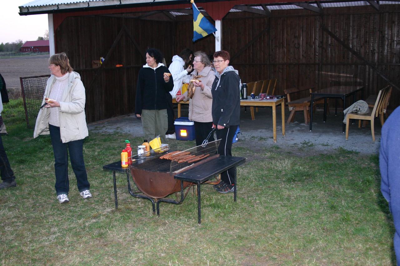 valborg 2009 026