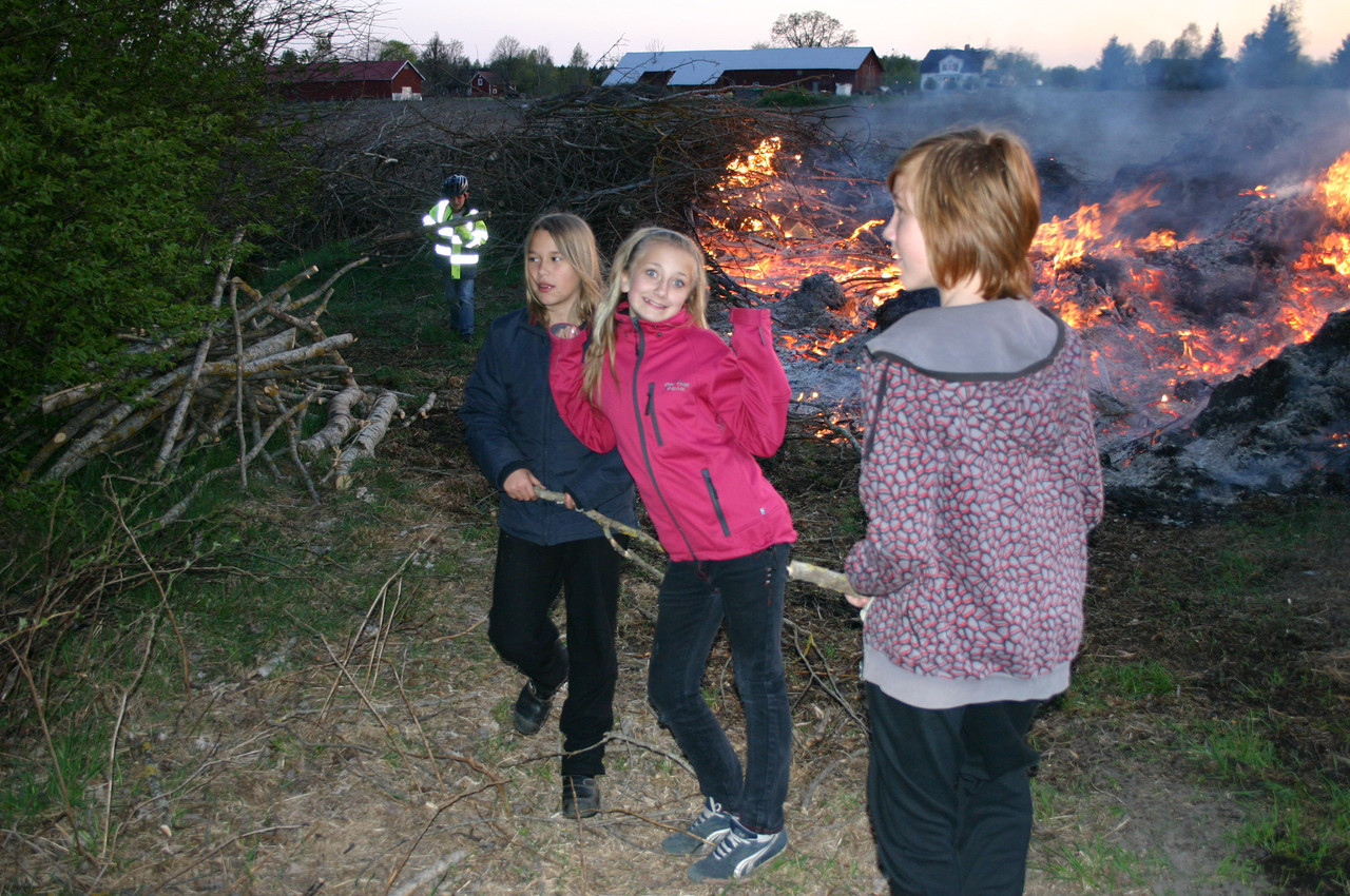 valborg 2009 030