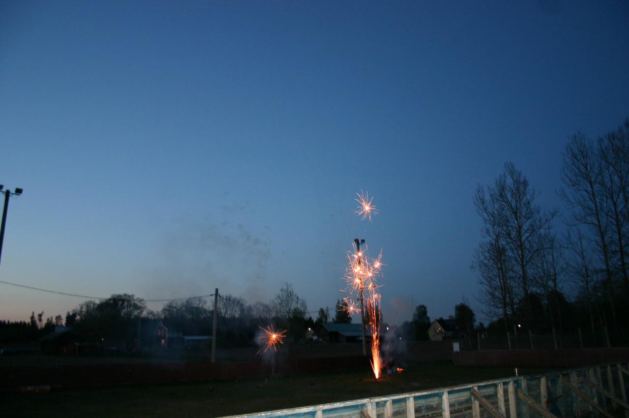 valborg 2009 043