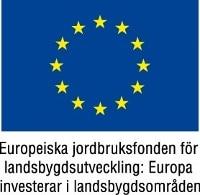 EU-logotype att skicka (200x195)