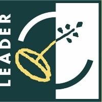 Leader att skicka (200x200)