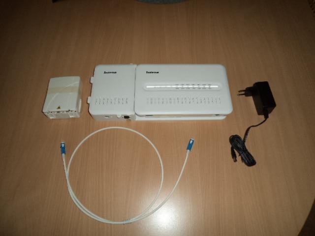 telia öppen fiber installation