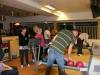 Bowling 001