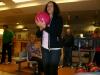 Bowling 005