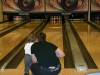 Bowling 009