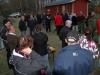 valborg 2012 079