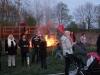 valborg 2012 099
