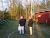 valborg 2009 010