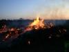 valborg 2009 028