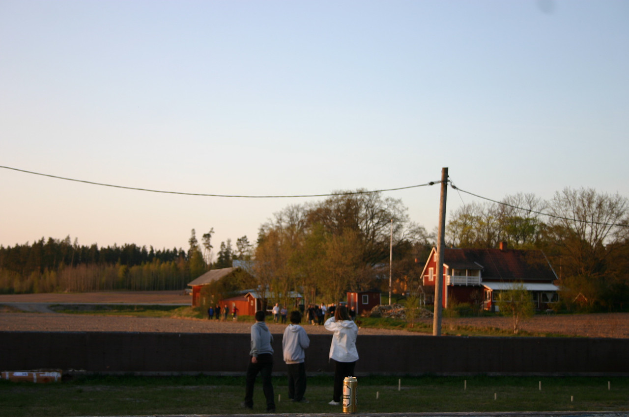 valborg 2009 009