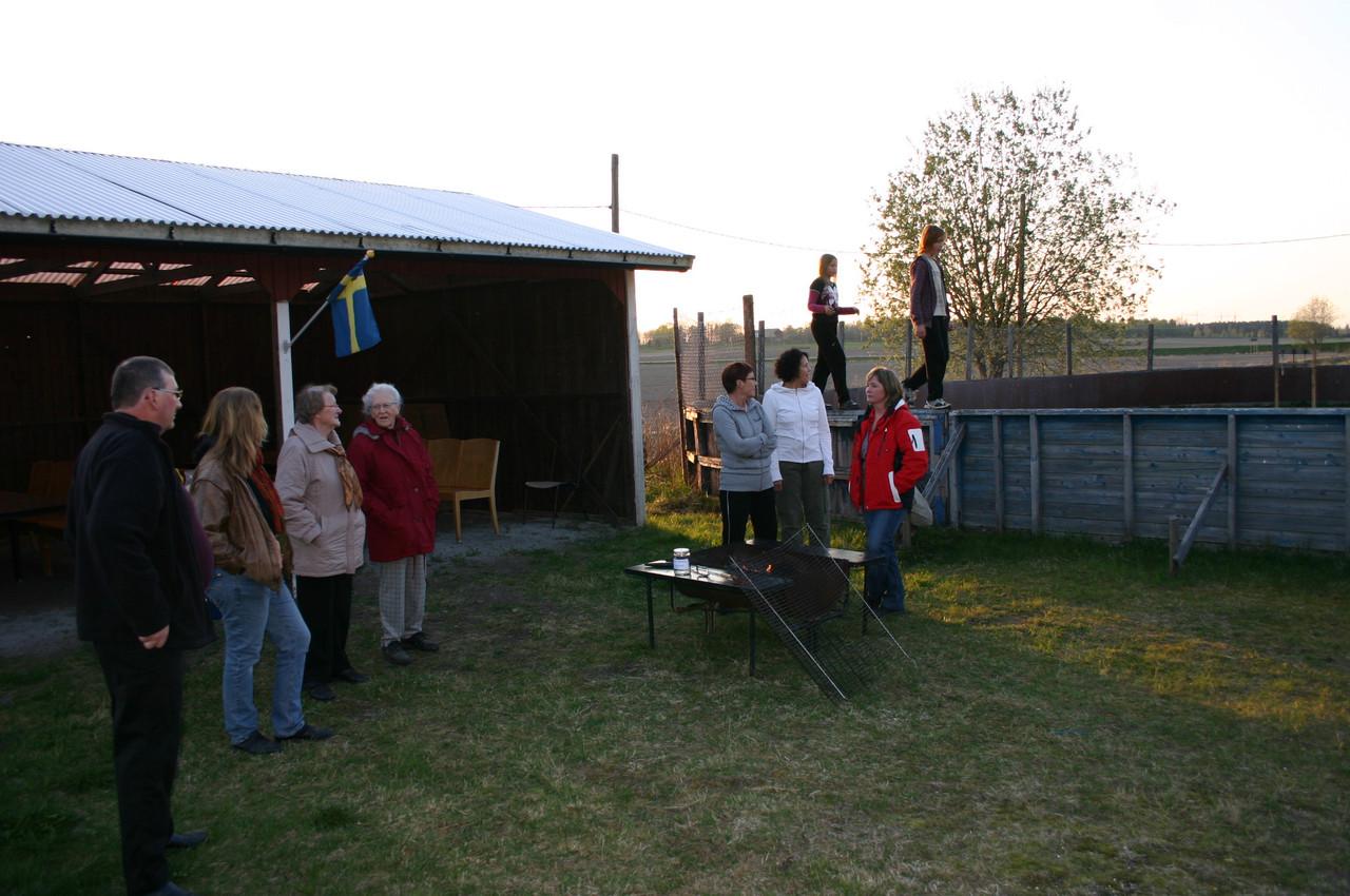 valborg 2009 011