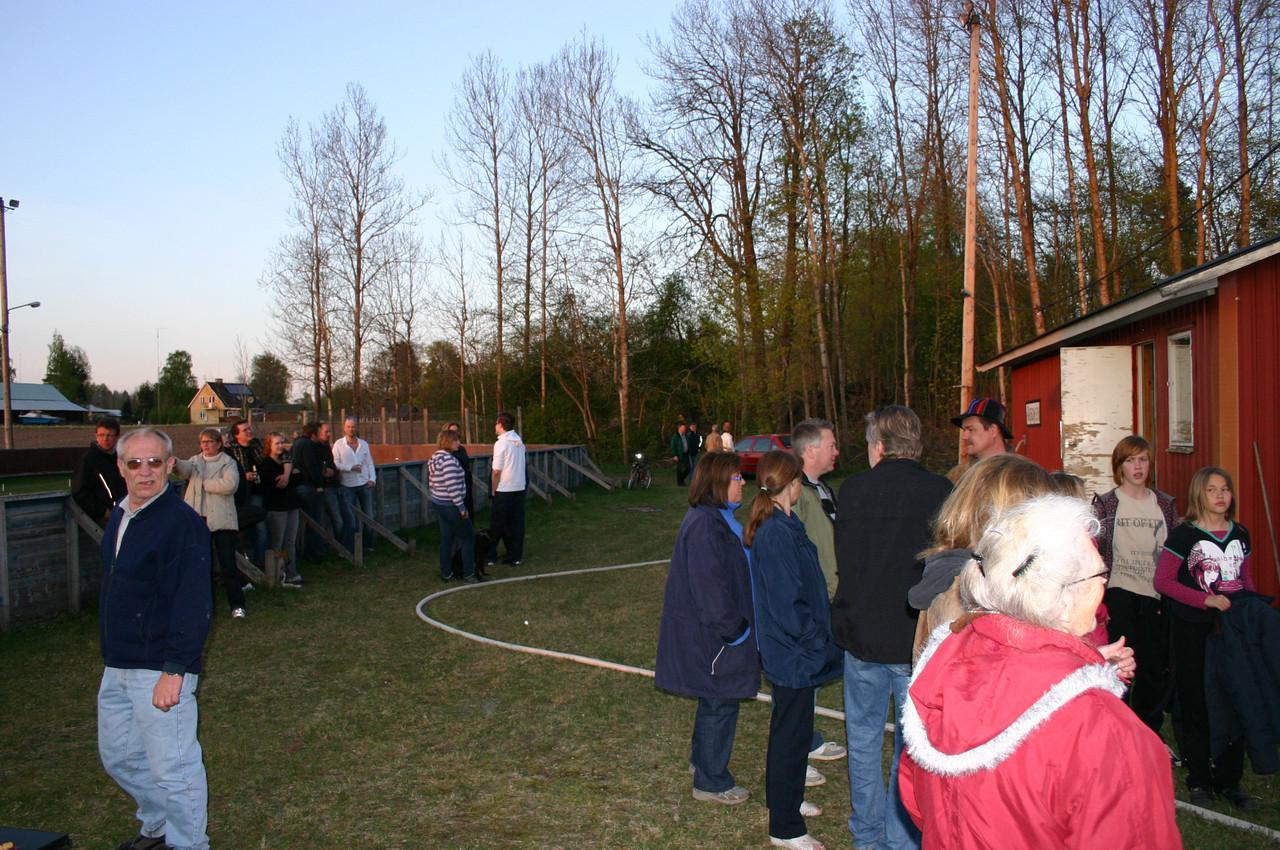 valborg 2009 022