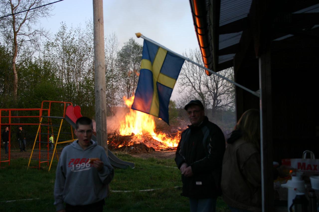 valborg 2009 027