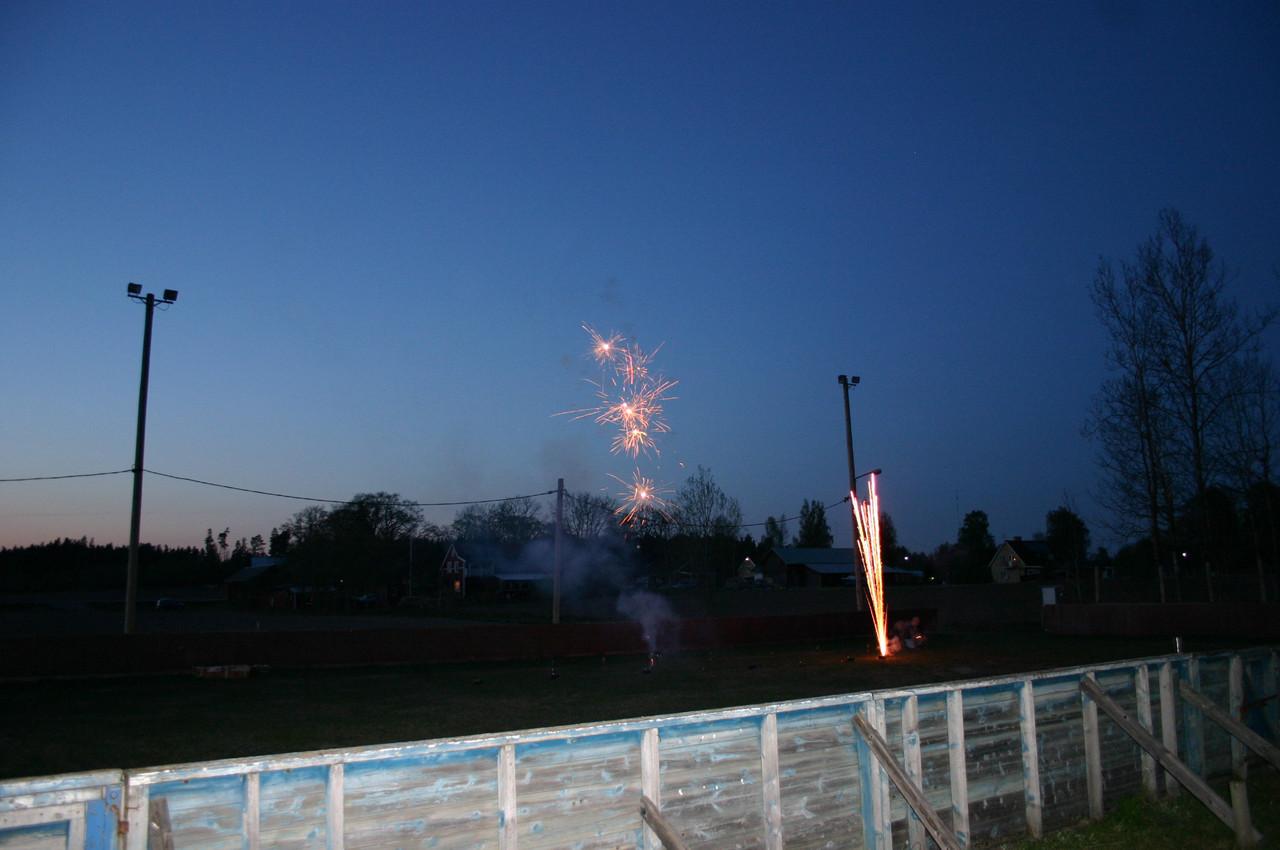 valborg 2009 042